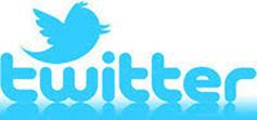 Redes Sociales en Somos Albojenses